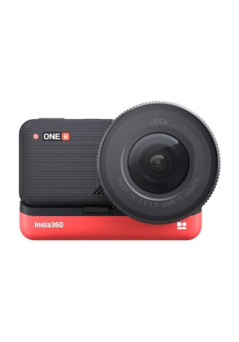 Action Cam »One R 1-Zoll« kaufen