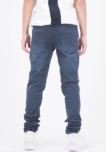 Garcia Stretch-Jeans kaufen