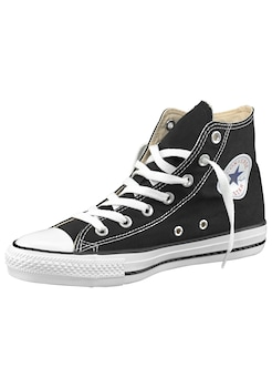 94af1a25680 Converse Sneaker »Chuck Taylor All Star Core Hi« kaufen