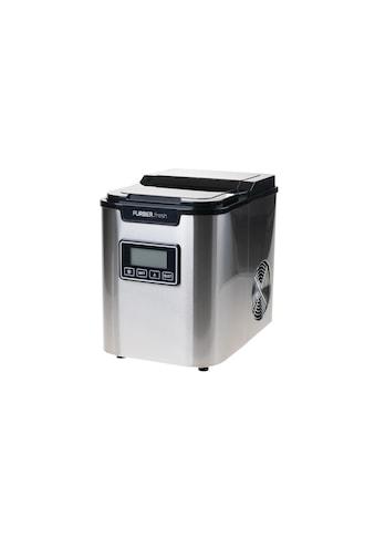 Eiswürfelmaschine, FURBER.fresh, »YT - E - 005C 12 kg/24h« kaufen