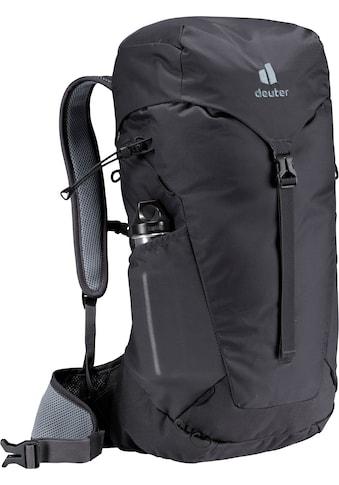 Deuter Daypack »AC LITE 24« kaufen