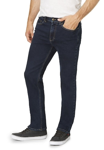 Paddock's 5 - Pocket Stretch Jeans »RANGER« kaufen
