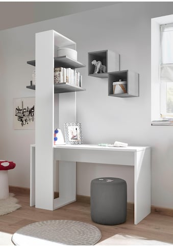 LC Büro-Set »Enjoy«, (Set, 3 tlg.) kaufen
