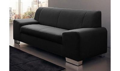 DOMO collection 2-Sitzer »Alisson« kaufen