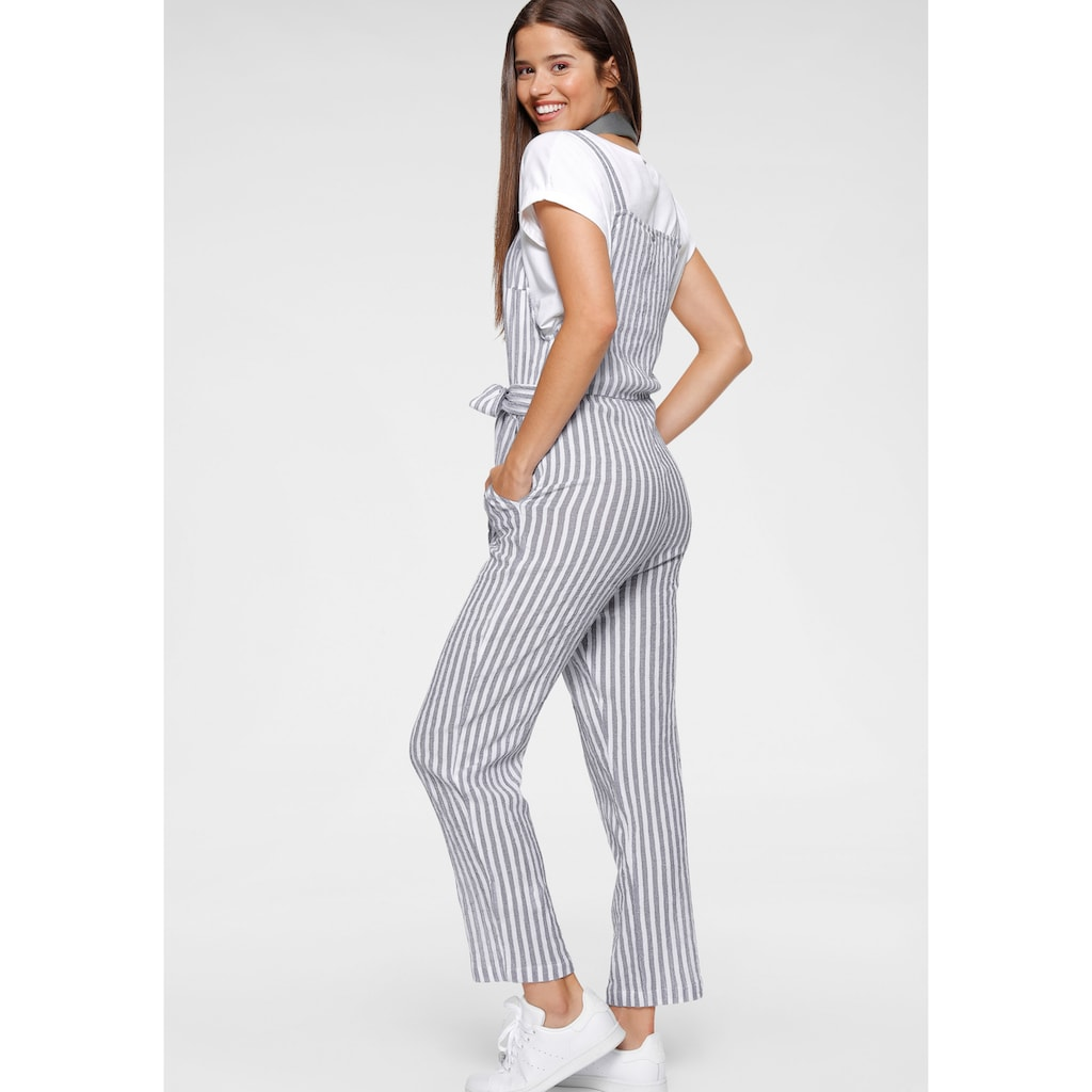 Roxy Overall »ANOTHER YOU«