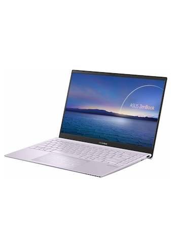 Asus Notebook »ZenBook 13 OLED UX325EA-KG231R« kaufen