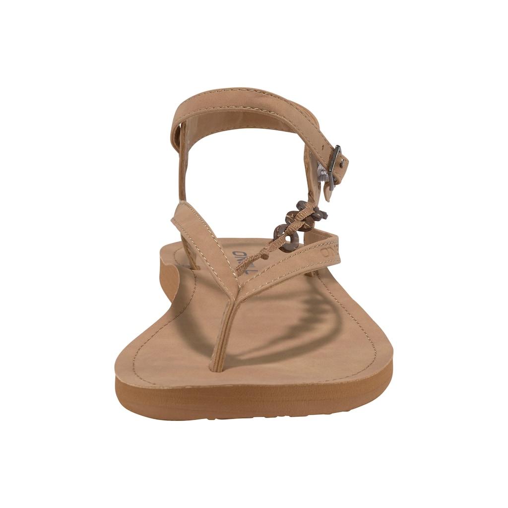 O'Neill Sandale »BATIDA COCO«