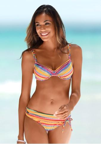 Buffalo Bikini - Hose »Lux« kaufen