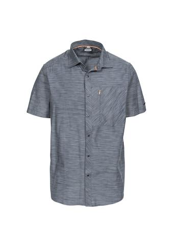 Trespass Kurzarmhemd »Herren Matadi« kaufen