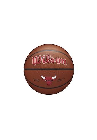 Wilson Basketball »NBA Team Alliance« kaufen