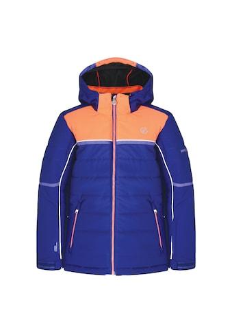 Dare2b Skijacke »Kinder Initiator« kaufen