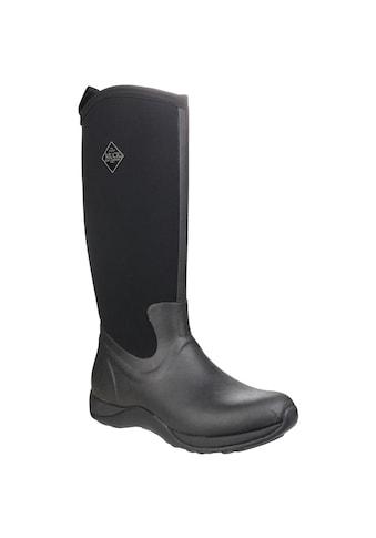 Muck Boots Gummistiefel »Unisex Arctic Adventure« kaufen