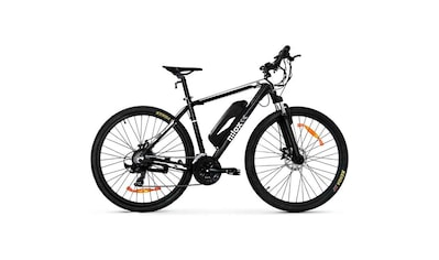 NILOX E-Bike »Nilox X6 e-Bike« kaufen
