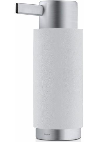 BLOMUS Seifenspender »ARA«, in zarten Pastelltönen kaufen