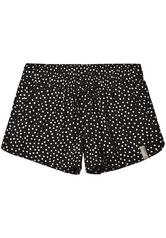 O'Neill Shorts »WOVEN SHORTS« kaufen