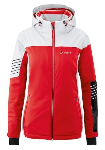 Maier Sports Skijacke »Caldonazzo« kaufen