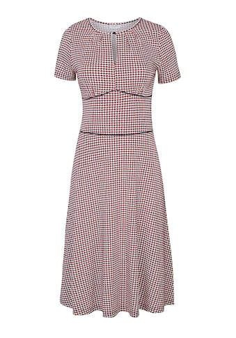 Vive Maria A-Linien-Kleid »Miss Lilou Dress« kaufen