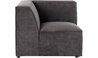 andas Sofa-Eckelement »Jesse«, Designed by Tarmeko kaufen