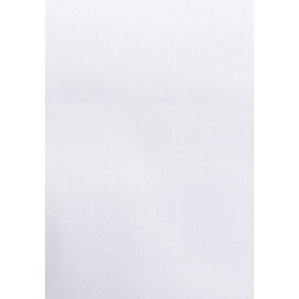 TOMMY HILFIGER Hemdbluse »HERITAGE SLIM FIT SHIRT«, mit Tommy Hilfiger Logo-Flag am Ärmel