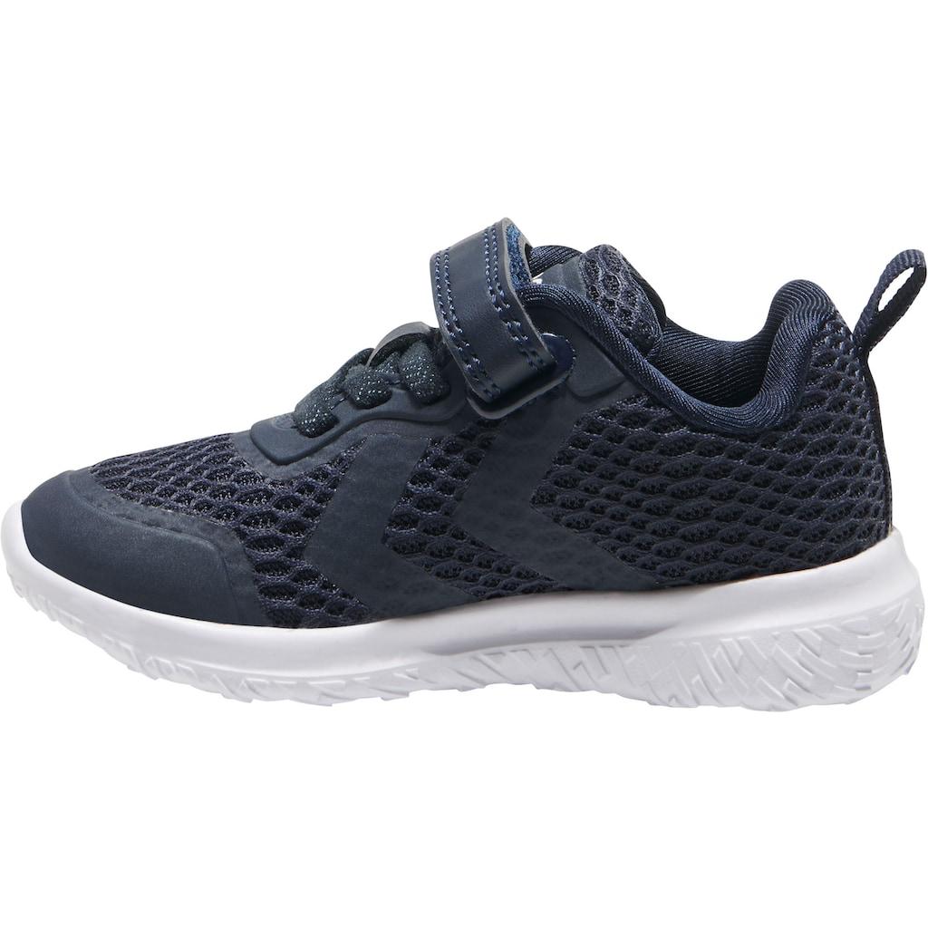 hummel Sneaker »ACTUS ML INFANT«