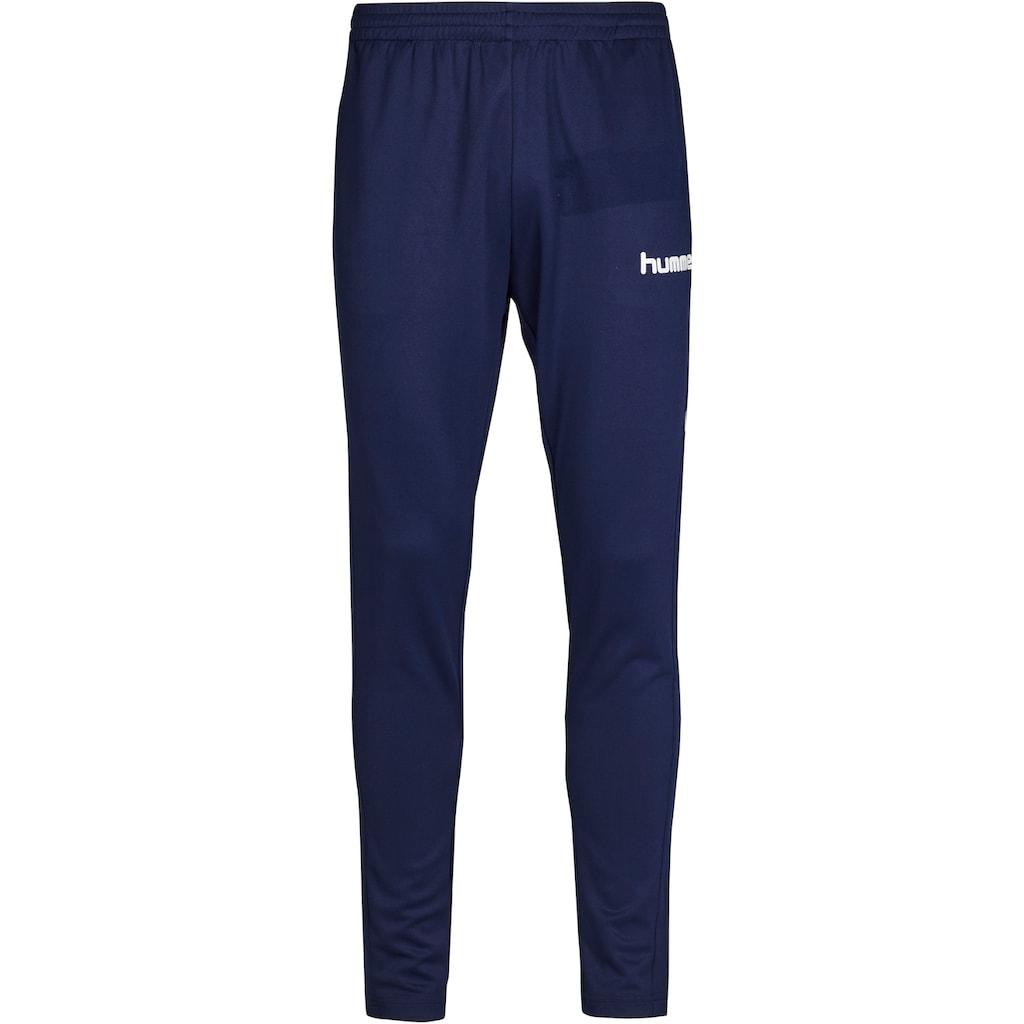 hummel Trainingshose »CORE FOOTBALL PANT«