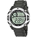 CALYPSO WATCHES Chronograph »Digital For Man, K5577/1«