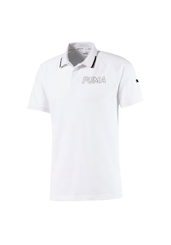 PUMA Poloshirt »MODERN SPORTS Polo« kaufen