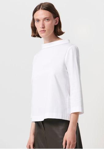 someday Klassische Bluse »Zeana« kaufen