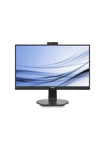 Philips LCD-Monitor »241B7QUBHEB/00« kaufen