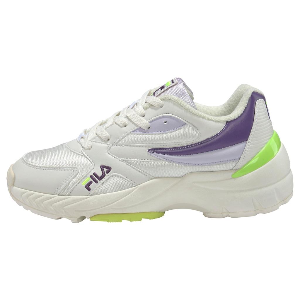Fila Sneaker »Hyperwalker Low wmn«