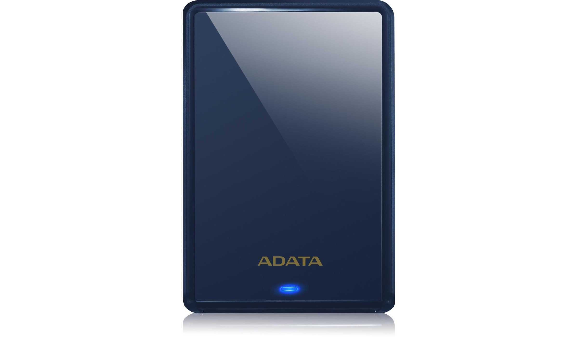 Image of ADATA externe HDD-Festplatte »HV620S 1 TB«