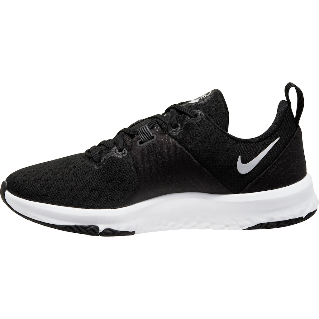 Nike Fitnessschuh »Wmns City Trainer 3«