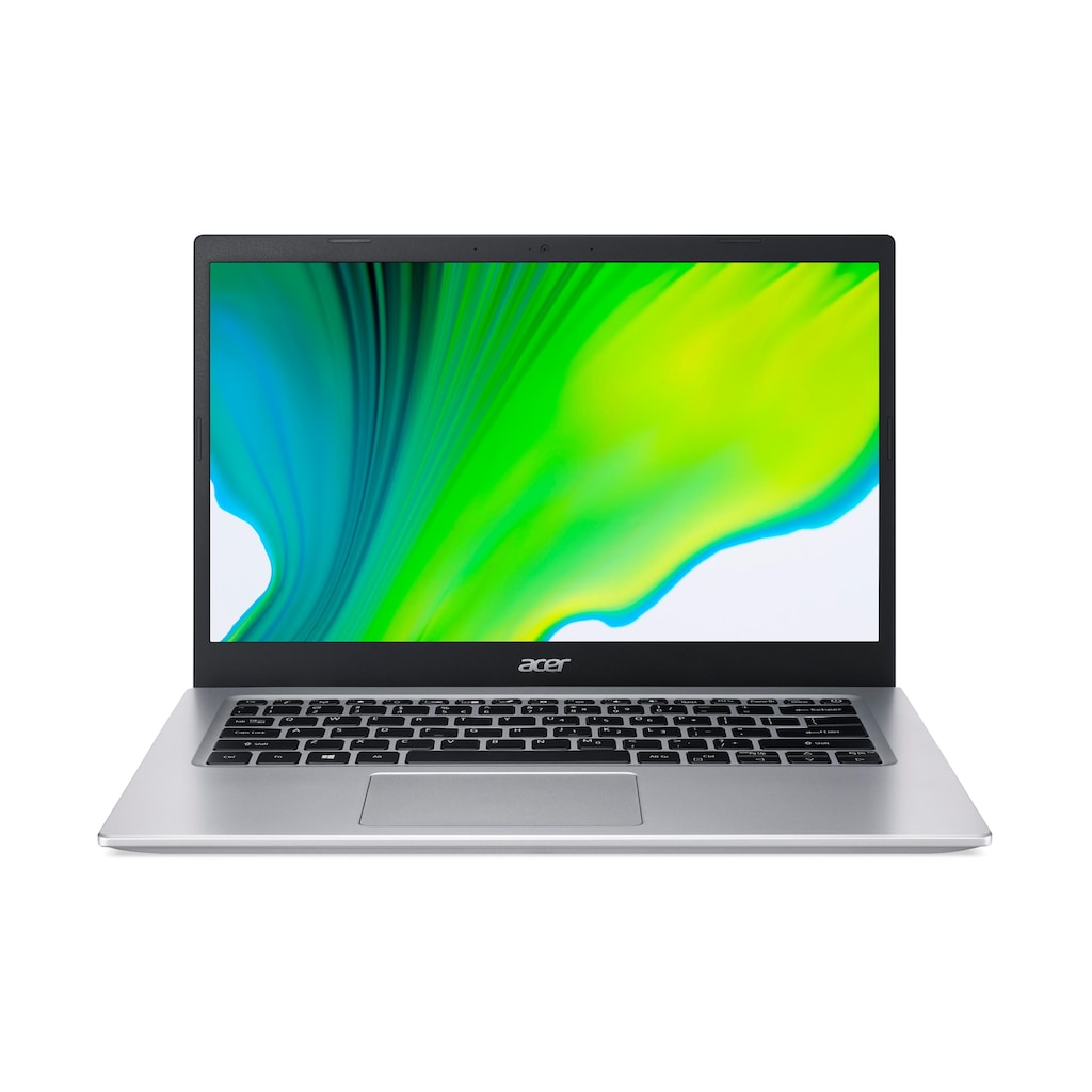 Acer Notebook »Aspire 5 (A514-54-775L)«, ( 1000 GB SSD)