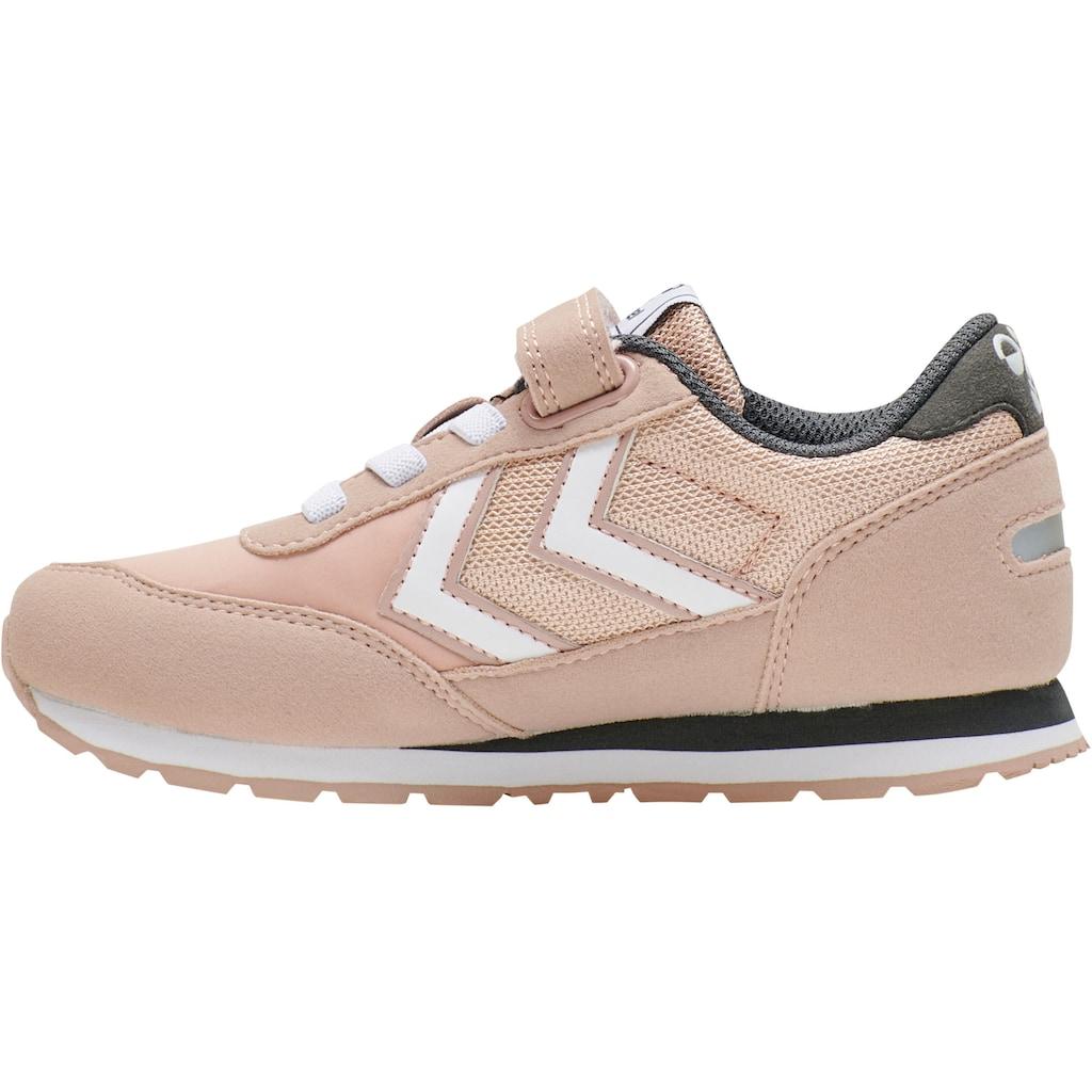 hummel Sneaker »REFLEX JR«