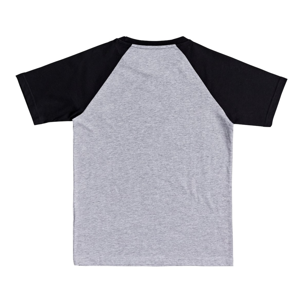 DC Shoes T-Shirt »Star«