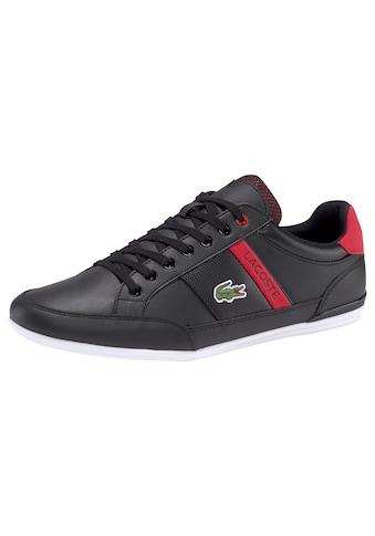 Lacoste Sneaker »CHAYMON 0120 2 CMA« kaufen