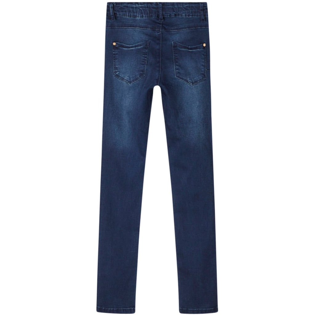 Name It Stretch-Jeans »POLLY«