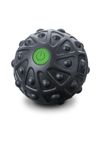 BEURER Massageball »MG 10« kaufen