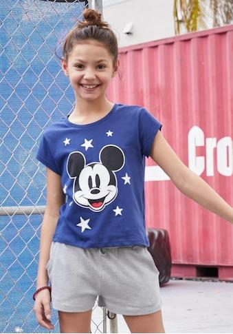Disney T - Shirt »Mickey Mouse« kaufen