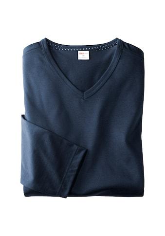Isa Pyjama »319512«, (2 tlg.) kaufen