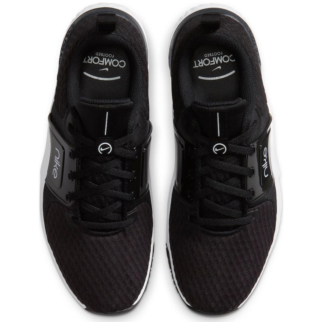 Nike Fitnessschuh »Renew In-season Tr 10«
