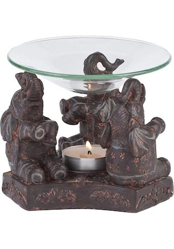 pajoma Duftlampe »Elefant« kaufen