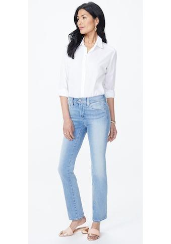 NYDJ Straight-Jeans »in Premium denim«, Marilyn Straight kaufen