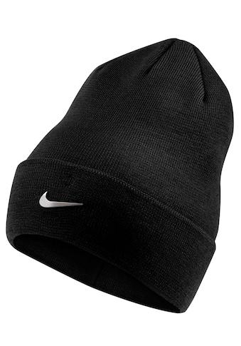 Nike Sportswear Beanie »Y NK BEANIE« kaufen