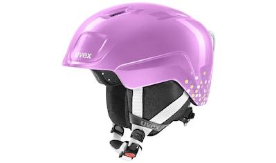 Uvex Skihelm »heyya« kaufen