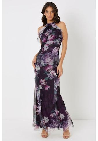 LIPSY Abendkleid, mit Blumenmuster kaufen