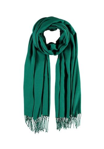 PASSIGATTI Schal »Paschmina« kaufen