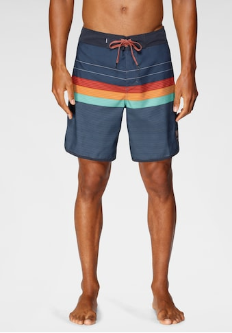 Quiksilver Boardshorts »TRUE NAVY EVERYDAY MORE CORE« kaufen