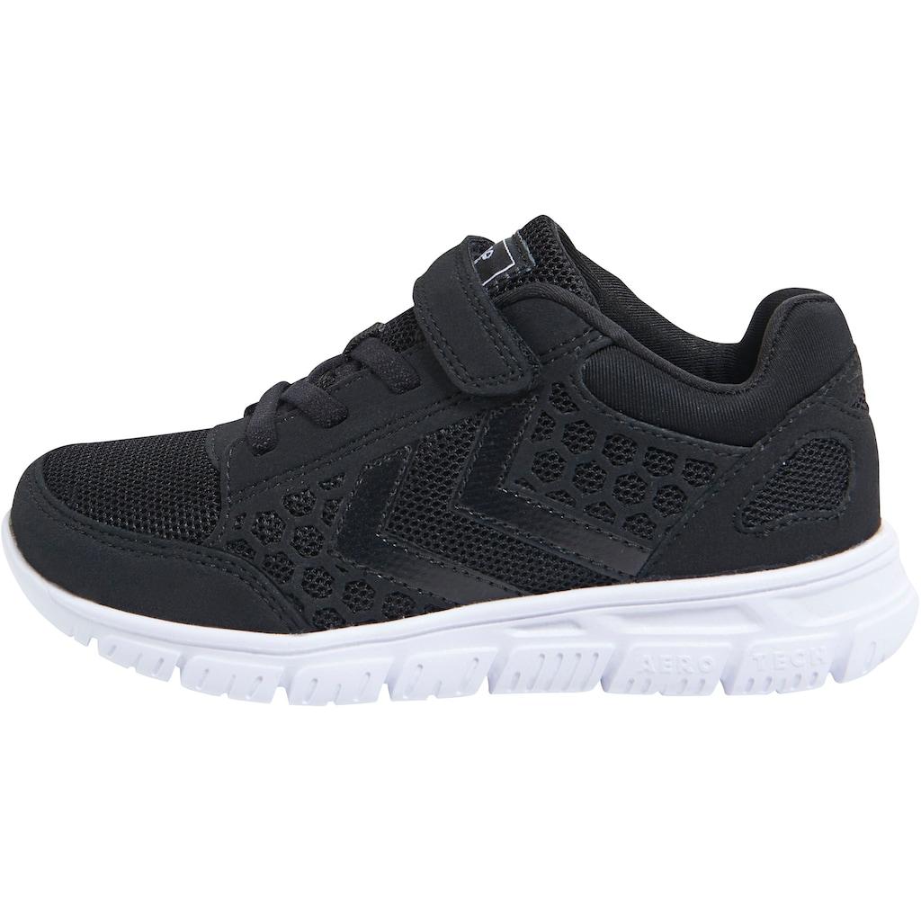 hummel Sneaker »CROSSLITE SNEAKER JR«