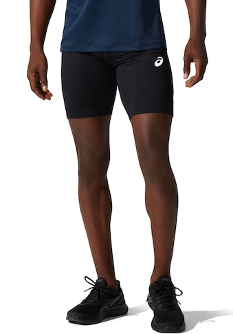 Asics Shorts »CORE SPRINTER« kaufen